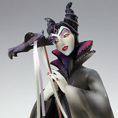 Disney Showcase*MALIFICENT MASQUERADE*Couture de Force*SLEEPING BEAUTY*4046616