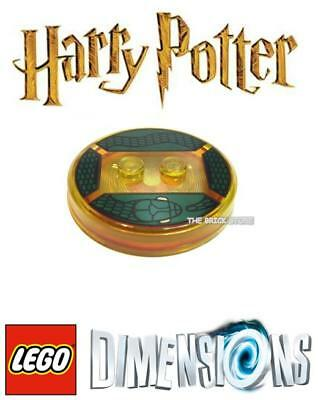 Lego - Dimensions Voldemort Team Pack Toy Tag - 71247 - Bestprice +Gift - New