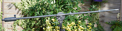 Kenro Mini Boom with counterweight