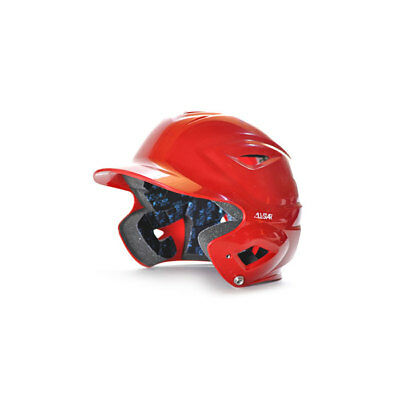 All Star Batting Helmet BH3000 Baseball Softball Sport Equipment Protective Gear