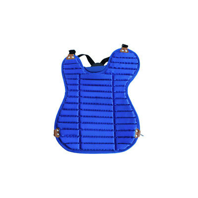 Baseball Softball Sport Equipment Body Protector for Catcher Umpires