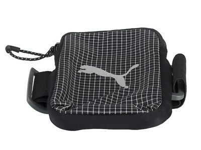 Puma 052713-01 PR Arm Pocket