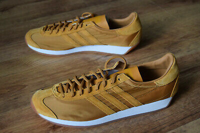 detailed look 90b12 f0cf9 adidas Country OG 40 41 42 43 44,5 46 Vintage oslo SL la trAineR