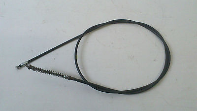 BAOTIAN Scooter CABLE DE FRENO