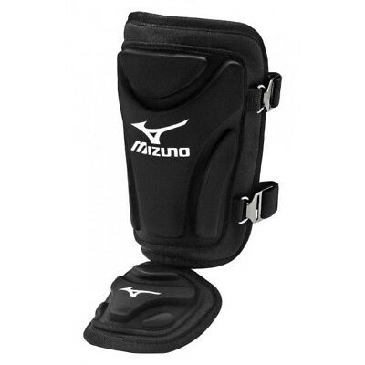 Baseball Softball Sport Protection Equipment Mizuno Batters Ankle Guard