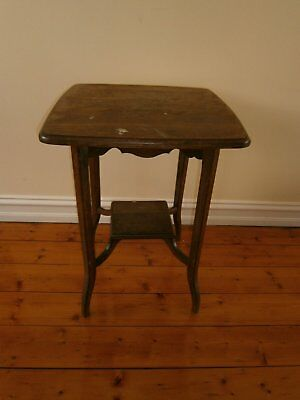 Antique wooden table classic rustic furniture restoration for Classic furniture restoration