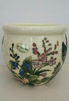 Old Tupton Ware  - 1230 Planter
