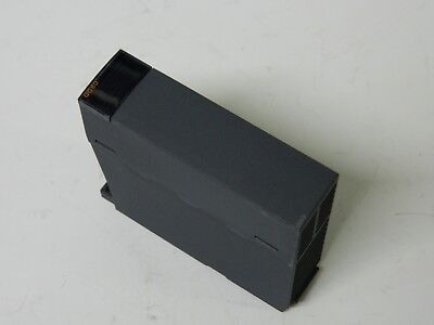 Mitsubihi QG60 Empty Slot Cover MELSES-Q series