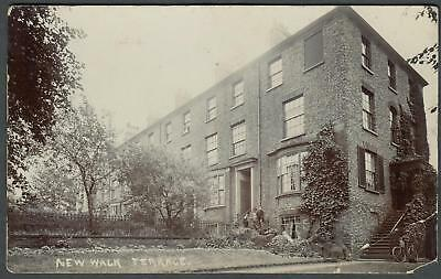 photo postcard strensall york picclick uk