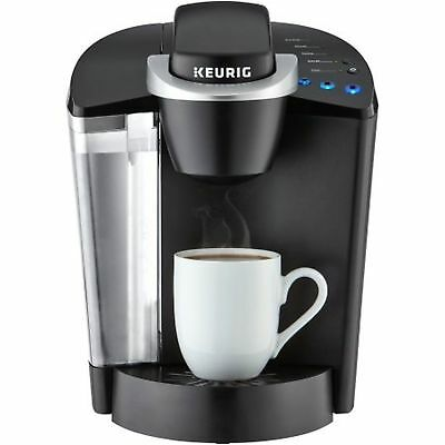 Keurig K50 Hot Classic Serries Coffee Maker Brews Tea Hot Cocoa 48oz Reservoir