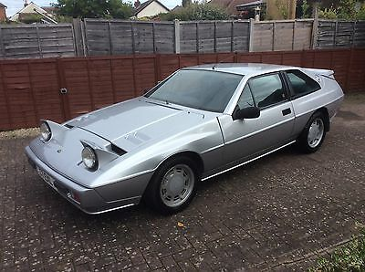 Lotus Excel 2.2 SE Manual Silver
