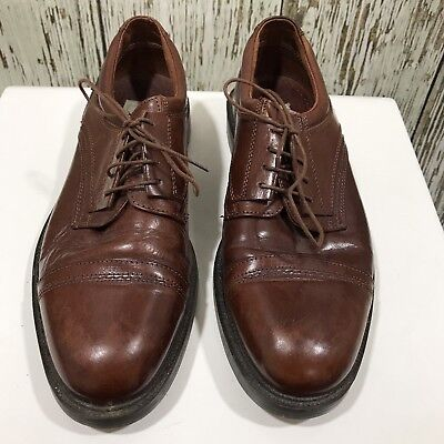 Barker Novas Mens Shoes