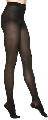 Sigvaris 863P Select Comfort 30-40 Compression Pantyhose for Women