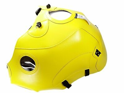 Bagster BMW R 1150 GS 2003 YELLOW Tank protector Cover tank bag holder R1150GS