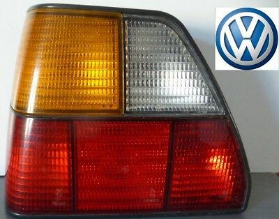 VOLKSWAGEN GOLF 2  1983/1991  feu complet ARG gauche GTI 16S SYNCRO COUNTRY 16 S