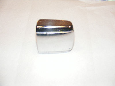 1970-79 Ford Interior Door Handle (Torino) Driver Side