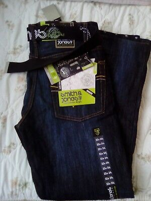 Various jean brands Denim, Versace most 32 sizes