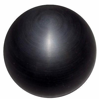Stealth Shift Knob 5/16-24 thread U.S. Made