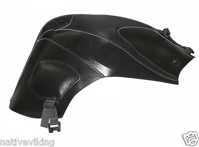 BAGSTER TANK COVER BMW K 1300 R 2015 Black BAGLUX PROTECTOR COVER K1300R 1510U