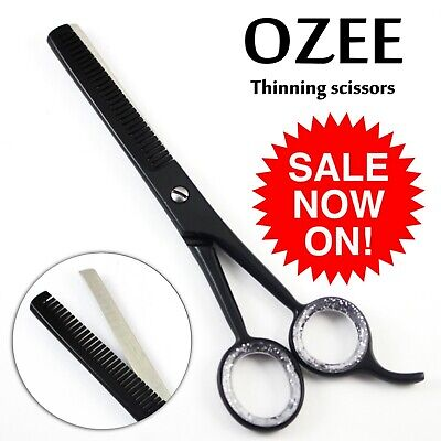 Professional Hairdressing Thinning Barber Scissors/Pet Dog Grooming Shears