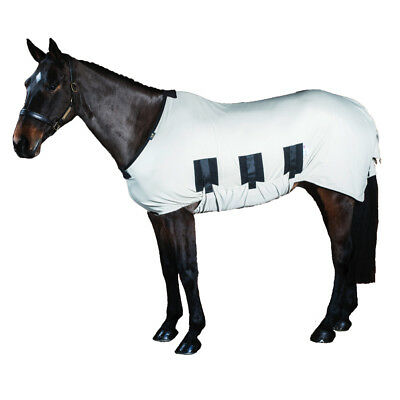 CLEARANCE - 70% OFF Snuggy Hoods Horse Sweet Itch Rug/ Fly Rugs 9 Sizes £24.99!!