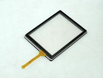 Motorola Symbol Digitizer Touch Panel Screen, MC9190, MC9090
