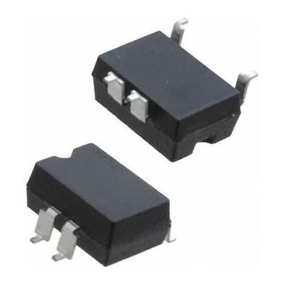 1 x Infineon 1A dc SPNO Solid State Relay AC/DC Surface Mount MOSFET 60V ac/dc