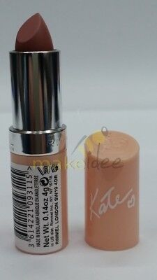 Rimmel london rossetto 045 kate nude