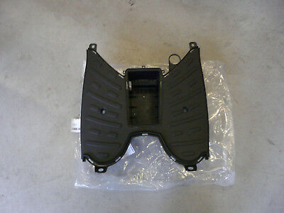 Peugeot Kissbee Fairing fusstritt Lower Parts No 779178
