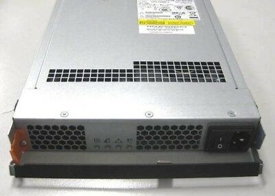 Sun 515W Hot-Swap Switching Power Supply Dps-510Bb A 300-2051-01