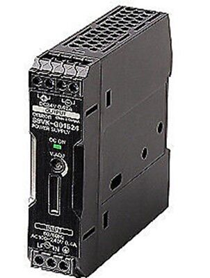 1PC NEW Omron switching power supply S8VK-G01524 #017