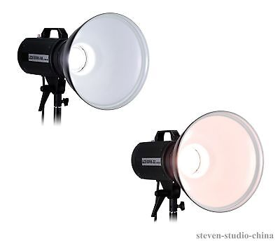 Ultra bright LED100W Studio Light Daylight OR Tungsten dimmable photo video film