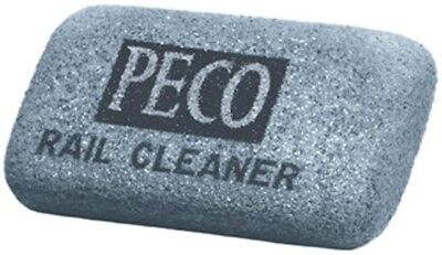 NEW Peco Rail Cleaner from Mr Toys