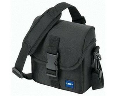 Zeiss Binoculars Bag for Conquest HD 32 and Terra ED 32