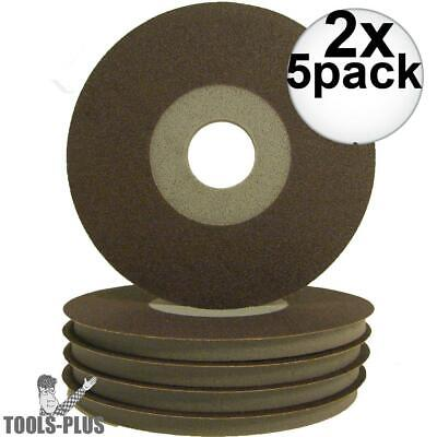 Porter-Cable 77225 2x 5pk 220 Grit Drywall Sander Pads New