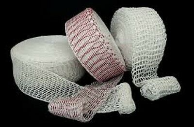 MEAT NET - Meat Netting Cooking String Cooking Twine Smoking Meat Injector