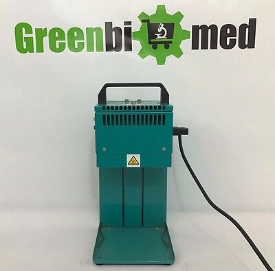 Advanced Biotechnologies Combi Thermo-Sealer AB-0384 -110 Microplate Sealer
