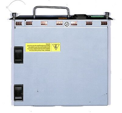 POWER SUPPLY PSL130-AD-H  FOR Huawei  quidway