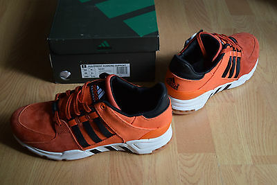 ADIDAS EQUIPMENT SUPPORT RUNNING 43 44 445 45 46 b40402 Consortium Cushion