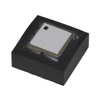 1 x Analog Devices ADIS16003CCCZ, 2-Axis Accelerometer, ±1.7g, 3-5.25V, 12-Pin