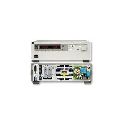 1 x Keysight Bench Power Supply, Basic Autoranging, 1 Output, 0V, 500V, 0A, 5A
