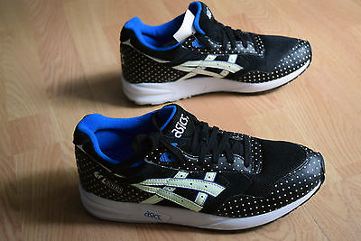 ASICS Gel Saga 42 435 44 445 45 48 Lyte III GT II h4a0n 9007 Glow in the Dark
