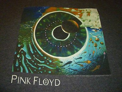 Pink Floyd Shirt ( Used Size L ) Nice Condition!!!