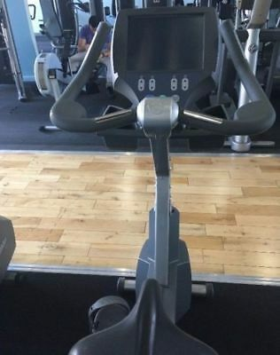 Life Fitness Complete Cardio Package with TV's - Good Working Order & Condition