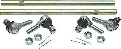All Balls 52-1013 Tie Rod Assembly Upgrade Kit
