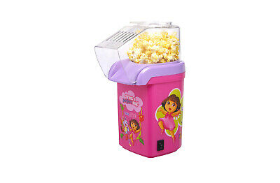 Lenoxx Popcorn maker  Dora Licenced For Kids Parties PM108
