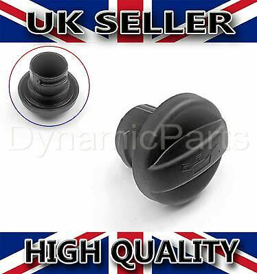 Peugeot 106 206 207 306 307 308 406 407 Engine Oil Filler Cap 1180.f9 1180F9