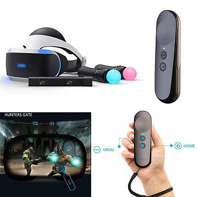3DOF Bluetooth Remote VR Headset Motion Controller For Banana VR/Google Daydream