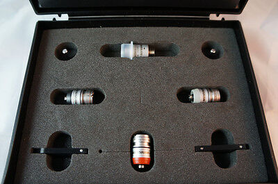 Renishaw TP20 CMM Probe Kit with Three Modules New in Box with 1 Year Warranty