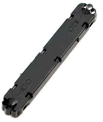 Gamo 16 Shot 177 4.5mm Magazine clip for P27 P-27 Dual BB Air Pistol